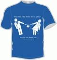 一起去幫恐同者保衛那些他媽的神聖異性戀婚姻吧!!